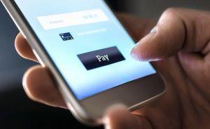 Bakkt, Binance, MoonPay und Voyager bringen neue Zahlungslösungen und weitere Neuigkeiten 101