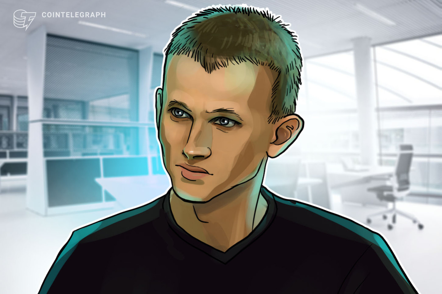 イーサリアムは、DeFi degensのDAppだけでなく革新する必要があります:Vitalik Buterin