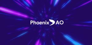 """""""Phoenix DAO"""""""