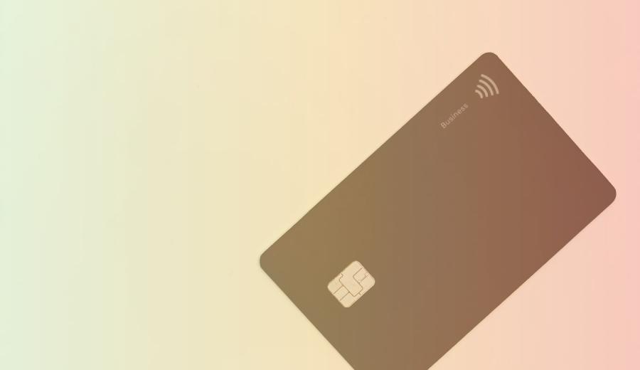 Barclays verbiedt kaartbetalingen aan Binance