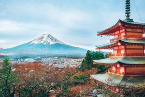 Японският регулатор вероятно ще създаде нови правила за DeFi, NFT и CBDC 101