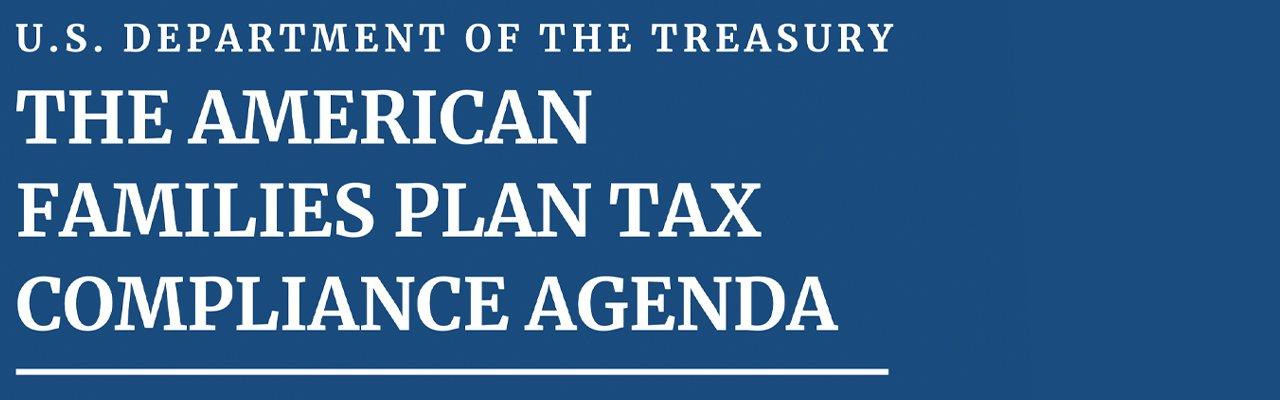 """IRS, Janet Yellen Законодателите по пресата ще настояват за """"Програма за спазване на данъците"""" - банките да отчитат депозити, тегления от $ 600"""