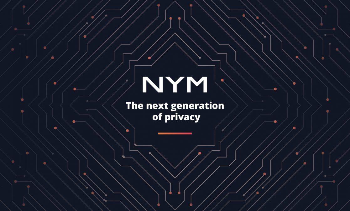 De volgende generatie privacy