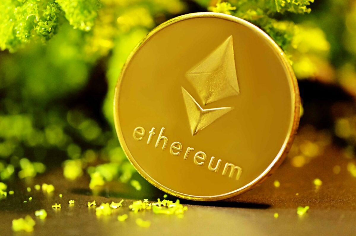 Analiza cen Ethereum, Chainlink i Ethereum Classic: 18 lipca