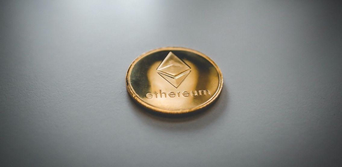 Εγκρίθηκε το Ethereum ETF από τη Βραζιλία Securities Regulator