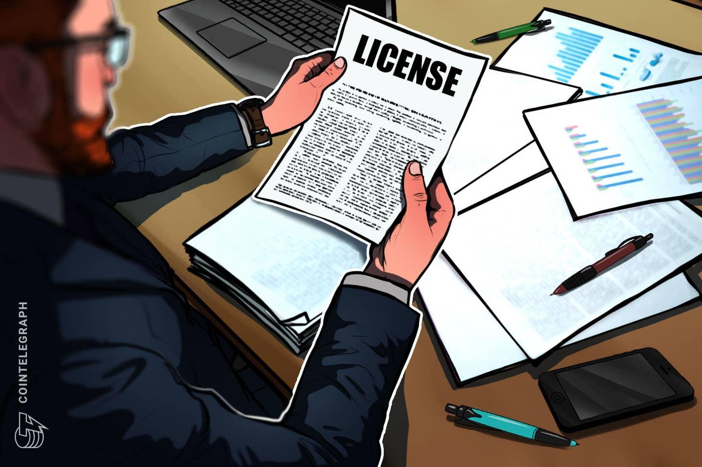 Tajska SEC wydaje licencję na projekt nieruchomości oparty na Ethereum