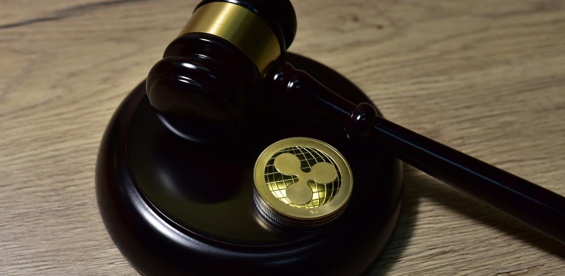 Ripple использует критику Crypto Mom в адрес SEC для защиты