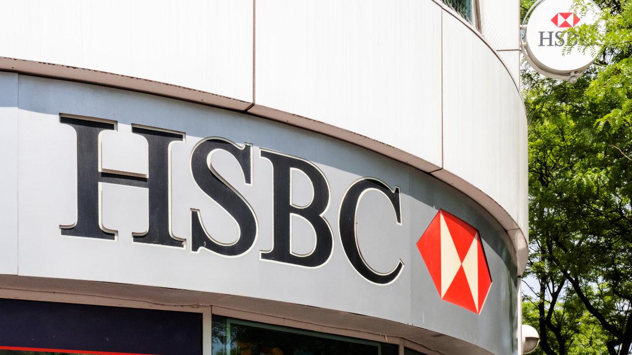 HSBC става последната банка за спиране на плащанията към Binance за крипто борси във Великобритания
