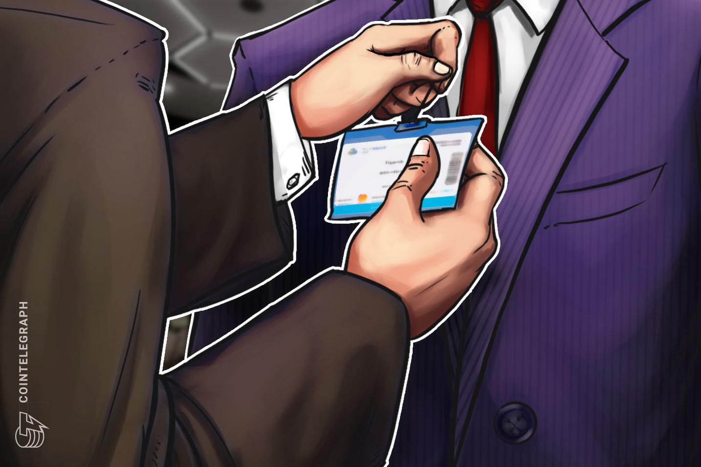 Brekend nieuws: de Amerikaanse financiële toezichthouder FinCEN neemt zijn allereerste hoofdadviseur voor digitale valuta aan