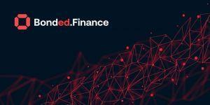 Облигационни финанси
