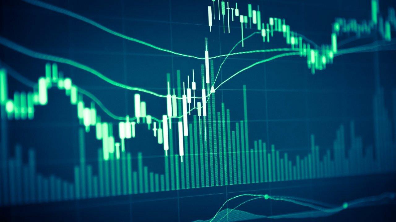 Arquivos da Coinbase para oferecer negociação de futuros e derivativos de criptomoedas