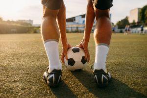 Fan-Token boomen bei japanischen Profi-Fußballclubs 101