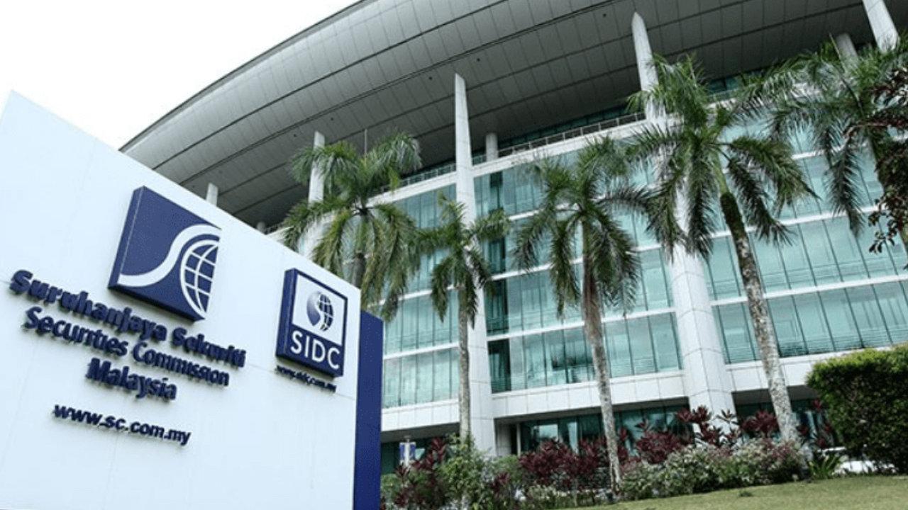 A Malásia toma medidas de fiscalização contra a Binance e aconselha os investidores a 'retirarem todos os seus investimentos imediatamente'