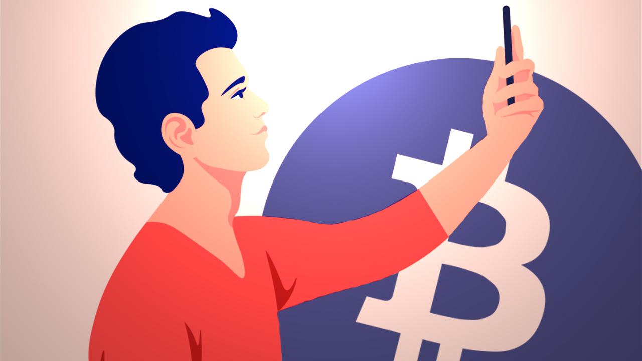 Buda Exchange zaczyna prosić o weryfikację selfie dla wypłat na nowe adresy Bitcoin