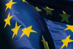 Eiropas Komisija mērķē kriptogrāfijas makus un pilsoņu privātumu101