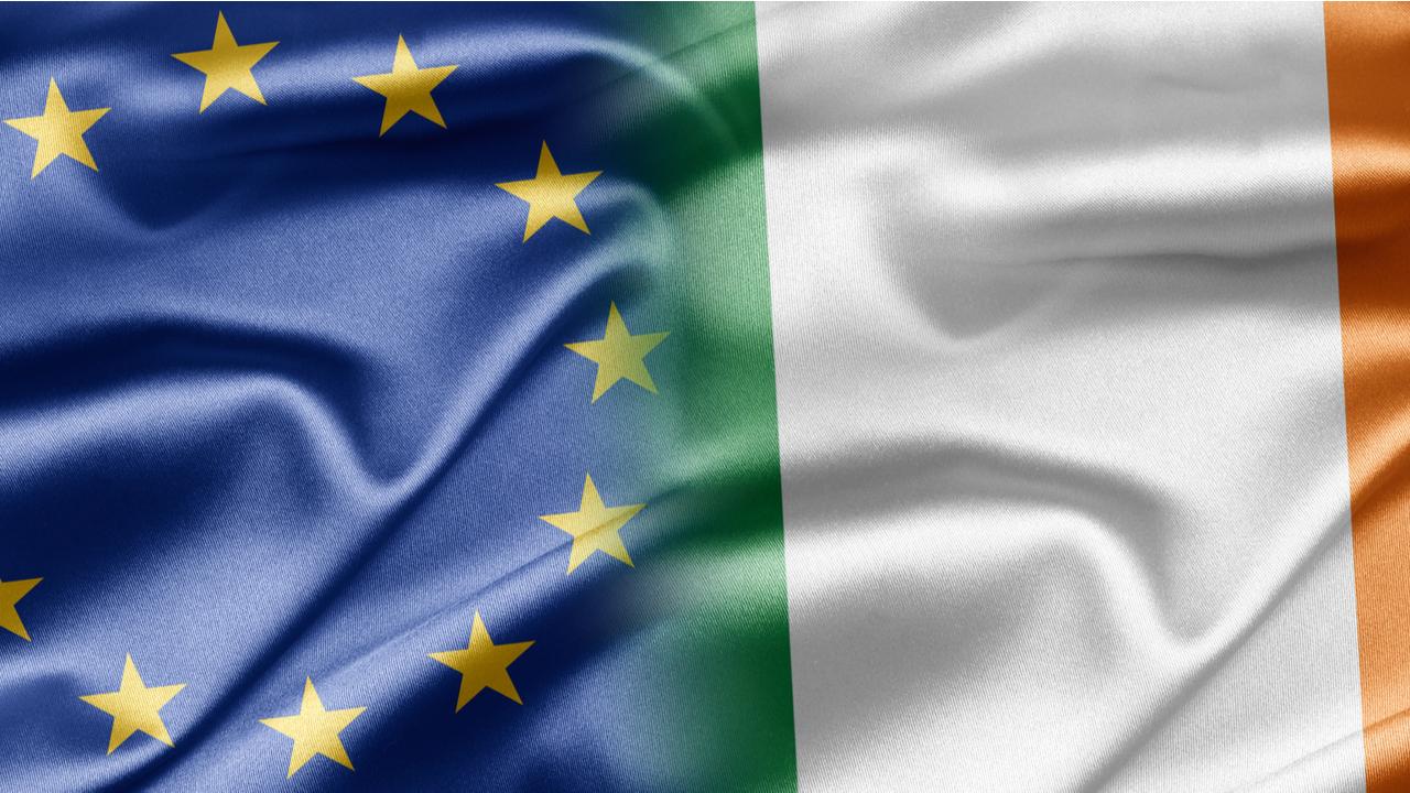 아일랜드 은행, EU의 '급진적' 자금세탁 방지 추진에 찬사