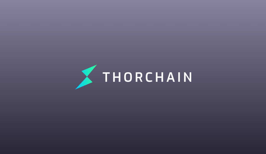 THORChain Exploit pozostawia 13,000 XNUMX ETH wyekstrahowanych z protokołu DeFi Bridge