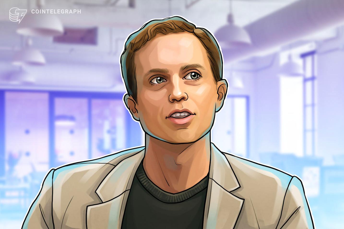 """Erik Voorhees nabacuje """"odvratno"""" ponašanje Bitcoin maksisa: """"Ne zajednica iz koje dolazim"""""""