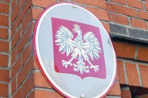 Legisladores poloneses pressionam o Ministério das Finanças sobre contas bancárias de empresas de criptografia 101