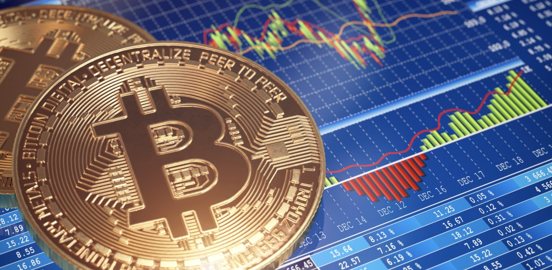 bitcoin 0 13)