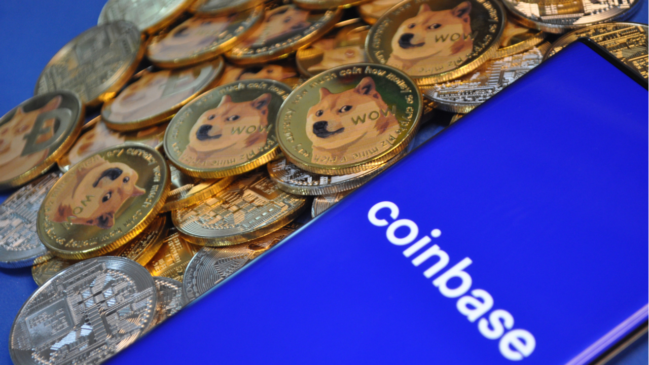 """CEO-ul Coinbase respinge declarațiile cofondatorului Dogecoin: """"Crypto este o alternativă pentru persoanele care doresc mai multă libertate"""""""