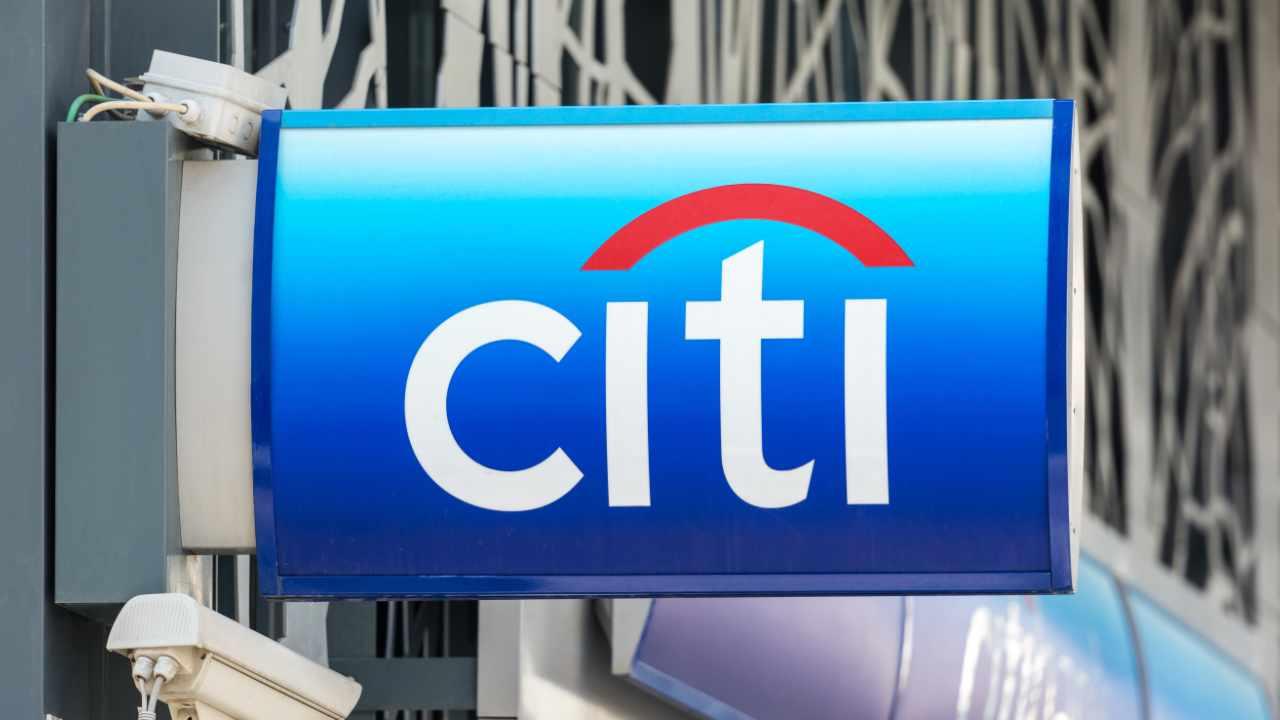 """Pliki Citigroup do handlu kontraktami terminowymi na Bitcoin, mówią, że klienci są """"coraz bardziej zainteresowani"""" kryptowalutami"""