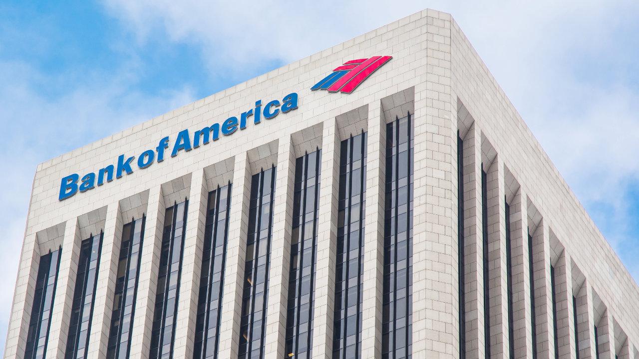 Bank of America saskata priekšrocības, pieņemot Bitcoin kā likumīgu piedāvājumu Salvadorā