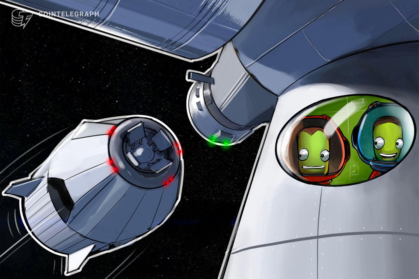 Fiat-to-crypto onramp Simplex integreert SEPA Instant voor Europese partners