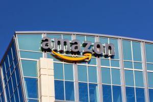 Amazon vendosi të punësojë një valutë dixhitale dhe produkt Blockchain Lead 101
