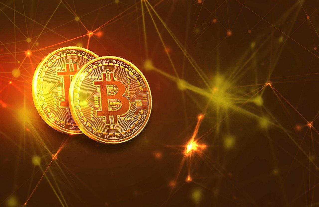 Bitcoin, Litecoin, DOT árelemzés: július 5