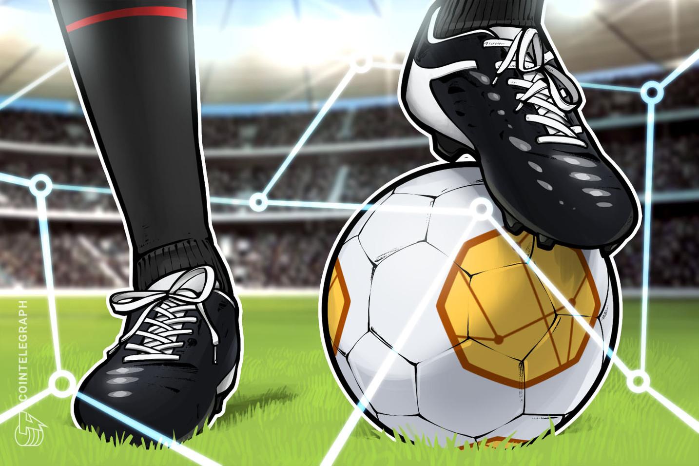 Το πρωτάθλημα της Αργεντινής ανανεώνεται στο Torneo socios.com με νέα συνεργασία
