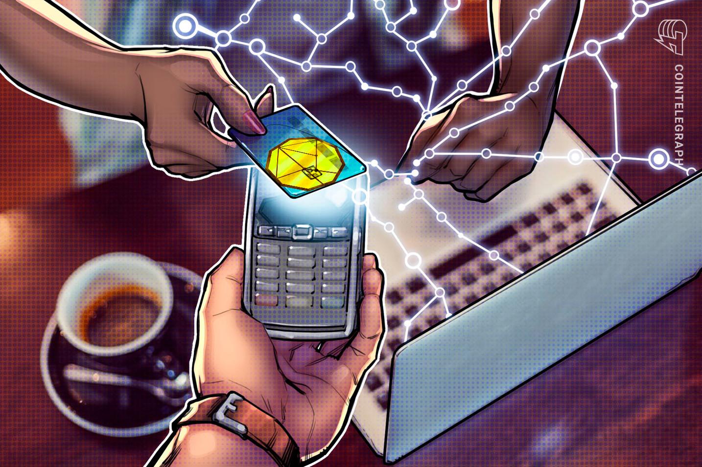 Résumé d'Altcoin: les cartes de crédit crypto pourraient être le chaînon manquant de l'adoption massive