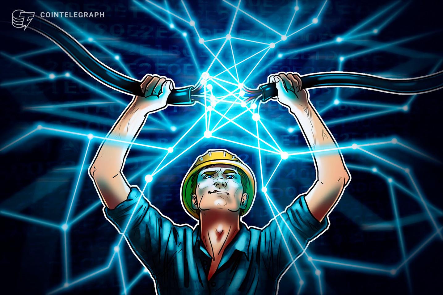 Grønn energi crypto mining ETF lanseres på New York Stock Exchange
