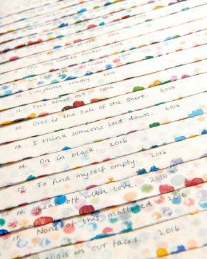 Деймиън Хърст започва експеримент от 20 милиона щатски долара - NFT срещу хартия 101