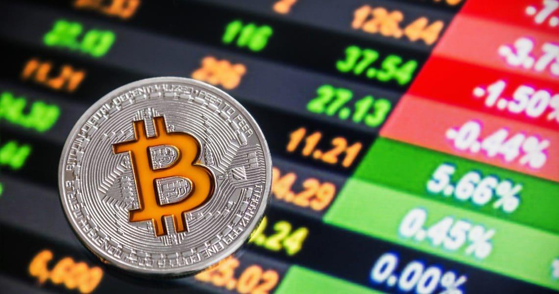 Il bitcoin verde, una truffa?