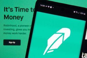 Robinhood'un Kripto Planları, BTC ve ETH Yatırım Akışları + Daha Fazla Haber 101