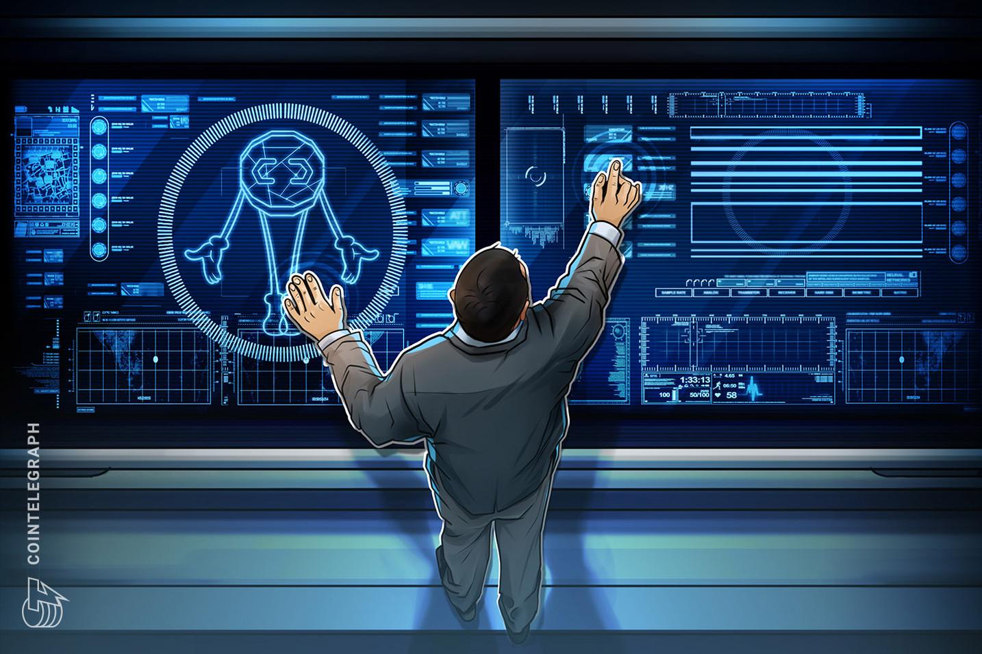 "Programista ""Undo Button"" Kirobo uruchamia zdecentralizowane swapy tokenów P2P"
