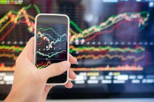 Crypto Market Sentiment ändrar riktning när Bitcoin förbättras 101