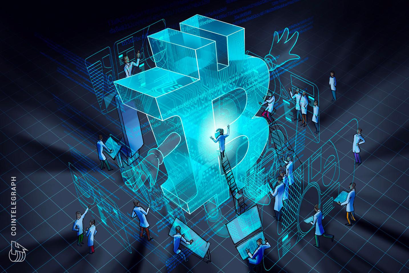 Το ανοιχτό ενδιαφέρον Bitcoin μιμείται το Q4 2020 ως νέα έκθεση «προσεκτικά αισιόδοξη» για το ράλι BTC