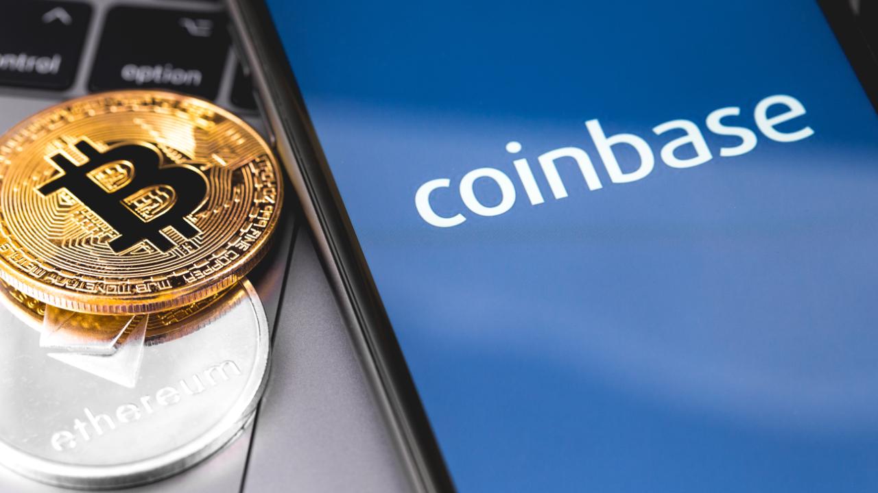 Coinbase, Eksekutif, Investor Terkena Gugatan Atas Daftar Nasdaq