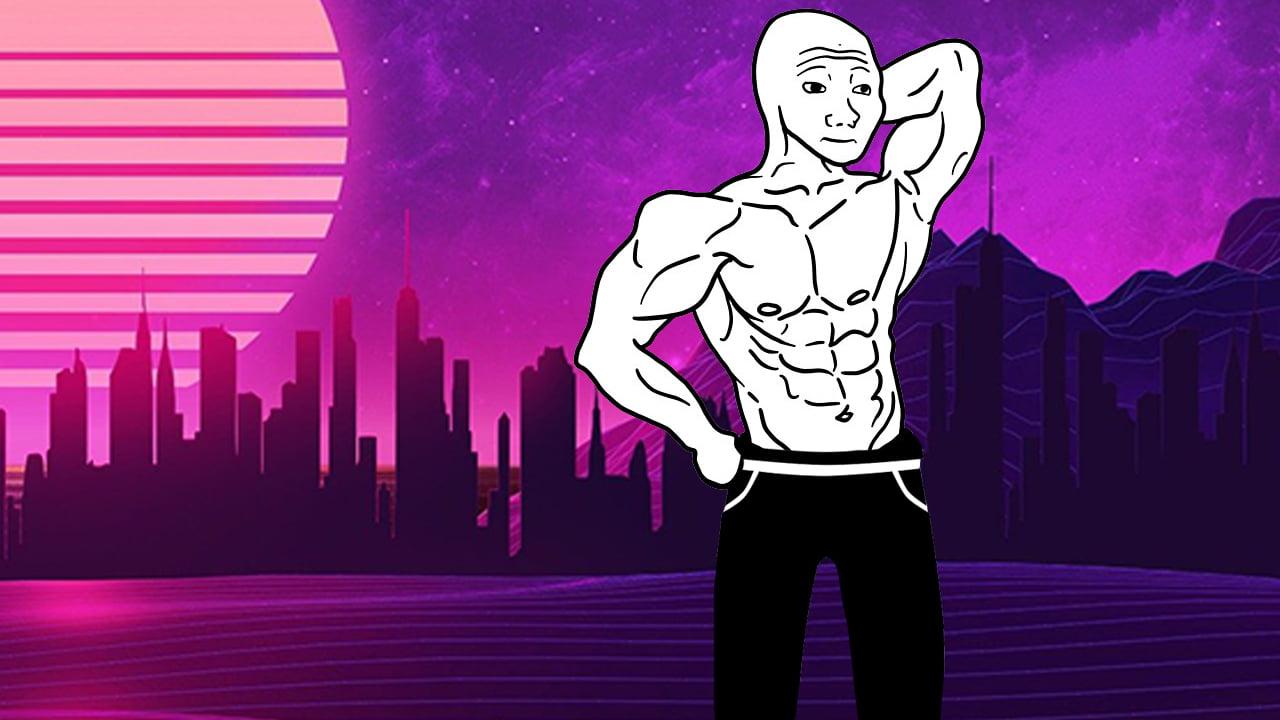 De 'Feels Guy' wordt geblokkeerd - Zeldzaam Wojak NFT-project om 4,000 willekeurig gegenereerde Wojaks te lanceren