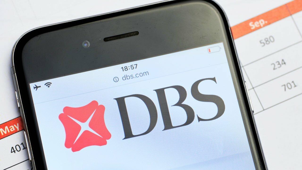 Най -голямата банка в Сингапур DBS наблюдава бърз растеж в крипто бизнеса и силно търсене от инвеститорите
