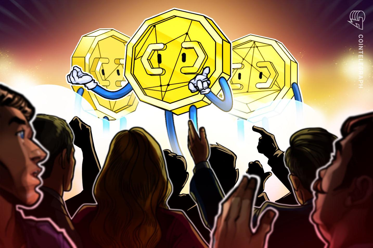 暗号通貨は「純粋な取引手段」である、とヘッジファンドのCEOは言います