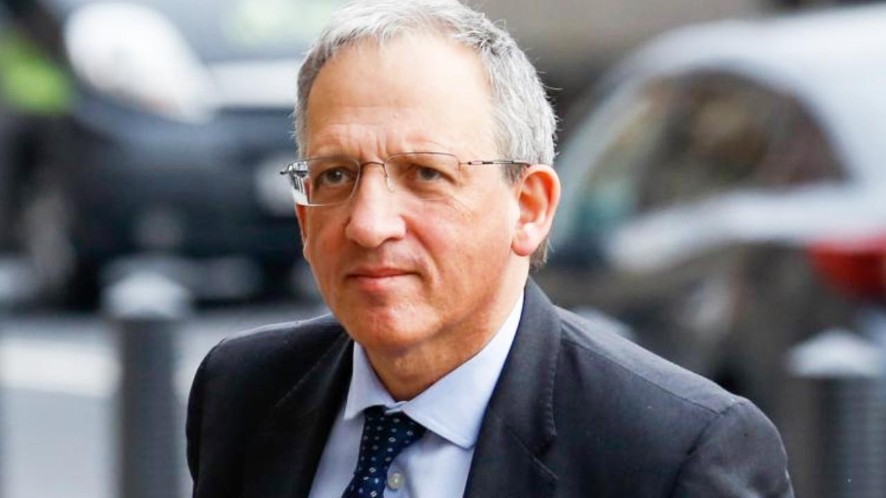 Wicegubernator Banku Anglii: Kryptowaluty nie są wystarczająco duże, aby stanowić zagrożenie dla stabilności finansowej