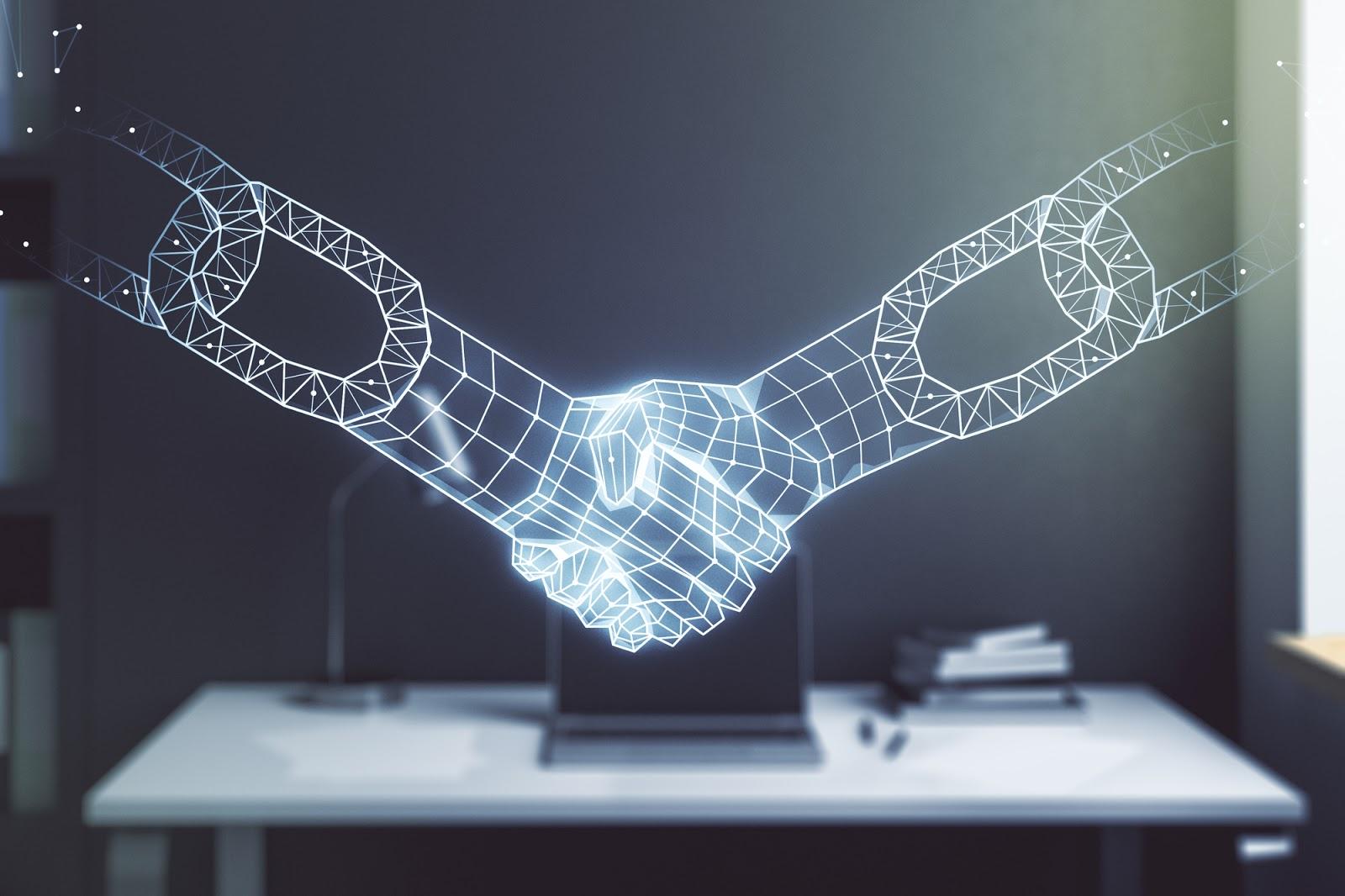 A Harmony & Terra egyesíti az erőket, hogy a decentralizált pénzügyi átfogó elfogadásra összpontosítson
