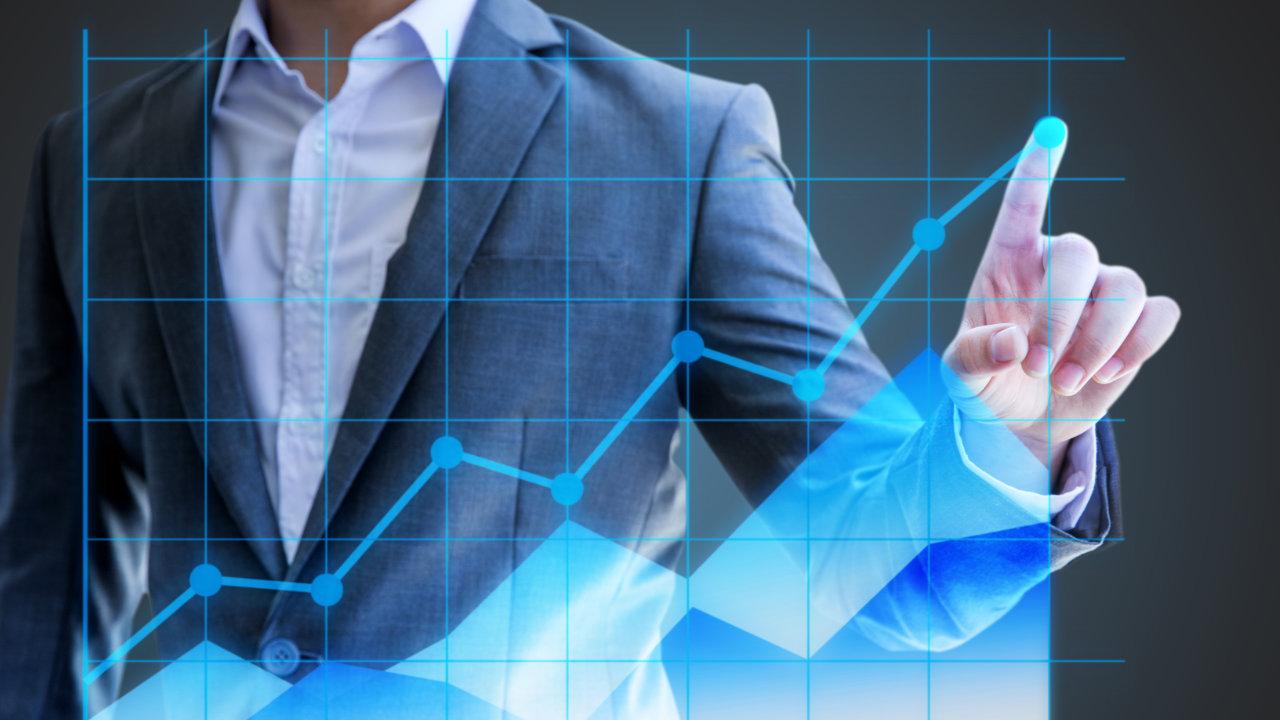 Các nhà đầu tư lớn đang đẩy mạnh định giá các công ty tiền điện tử
