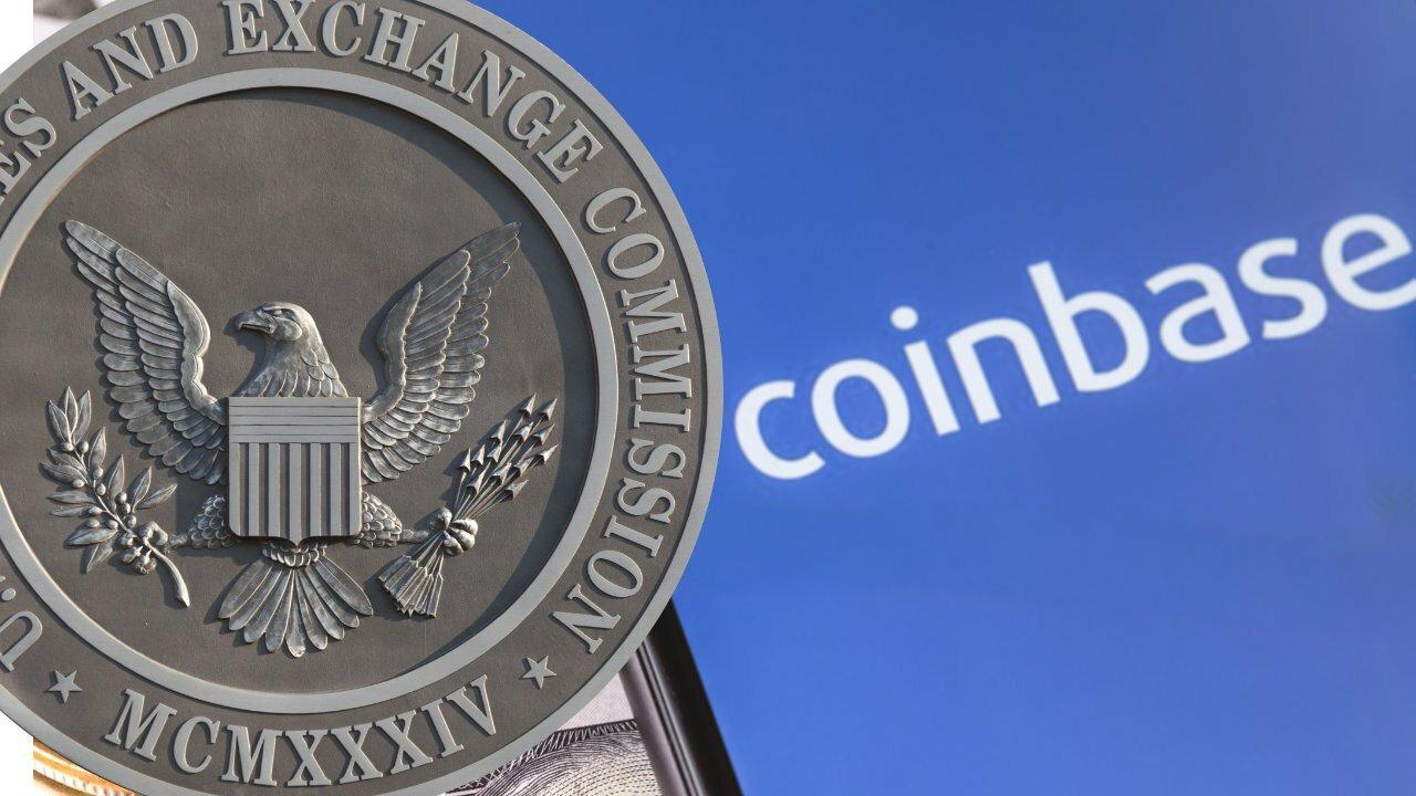 Coinbase изоставя план за стартиране на програма за заем, след като SEC заплаши с иск
