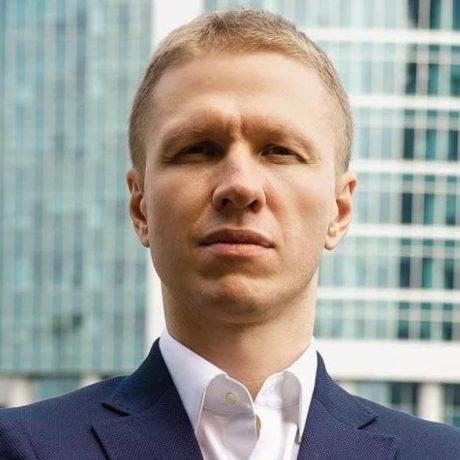 反達尼列夫斯基