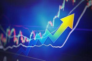 Saltos de sentimento do mercado de criptografia, liderados por Bitcoin e Binance Coin 101