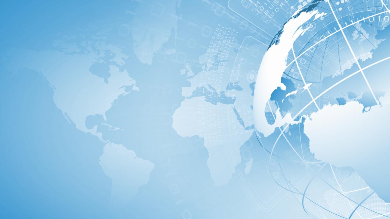 81 ország most fedezi fel a központi bank digitális pénznemeit - 5 CBDC teljesen beindult
